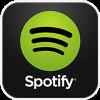 Fabulae Dramatis on Spotify